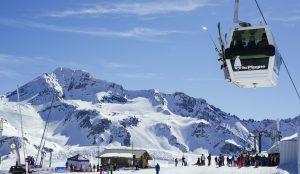 la-plagne-ski-lift