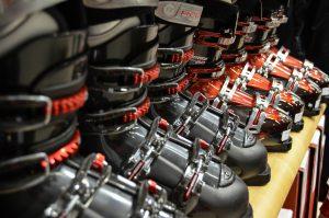shoes-428632_1920