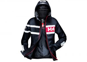 helly-hansen-salt-power-jacket-77