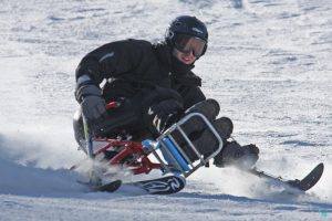 maine_handicapped_skiing-5