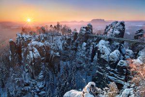 saxon-switzerland-winter.jpg_500