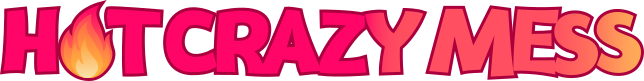 Hot Crazy Mess / Nubiles